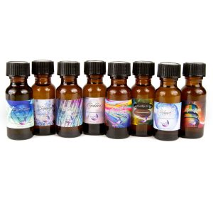 oils-and-essences