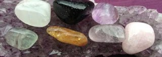 7-Must-Have-Crystals-675x240