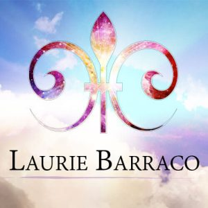 Products by Laurie Barraco