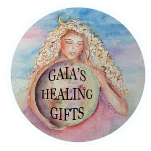 gaias-healing-gifts