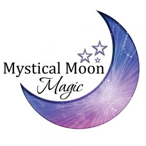 moon-magic