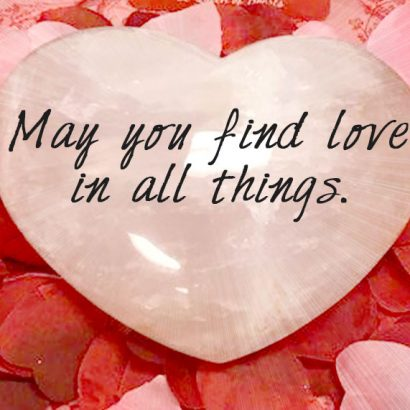 7 crystals that can empower and improve your love life