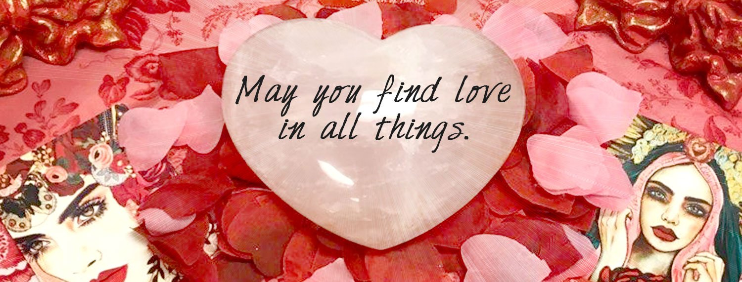 Try These 7 Crystals For Love To Improve Your Love Life