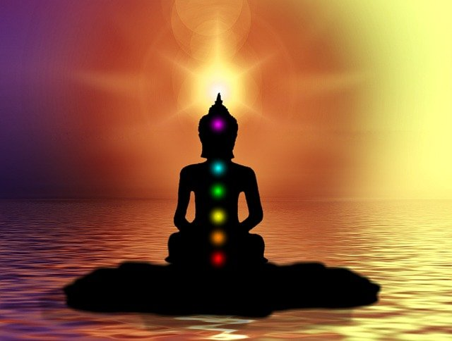 Is Chakra Care Necessary? By Laurie Barraco