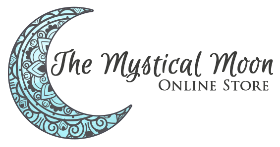 The Mystical Moon Online Store