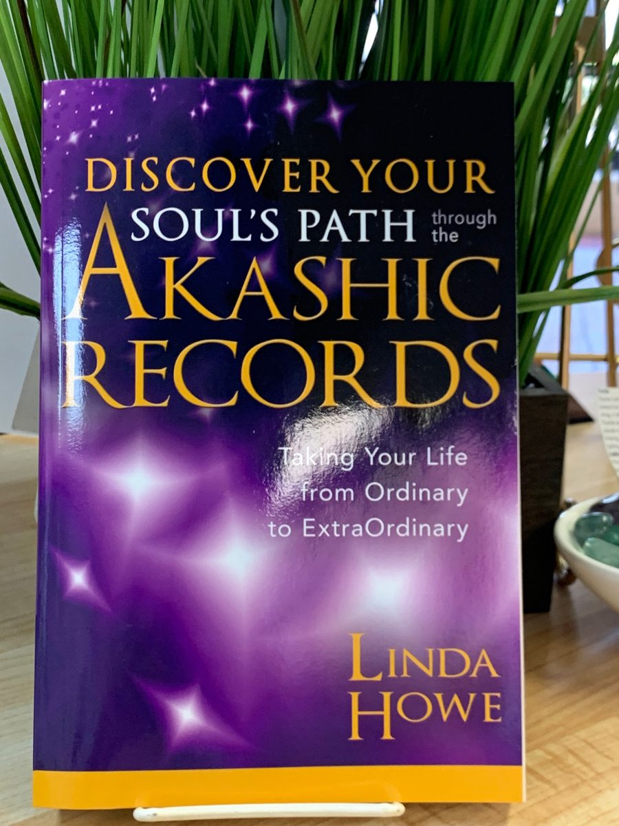 discover your soul's path