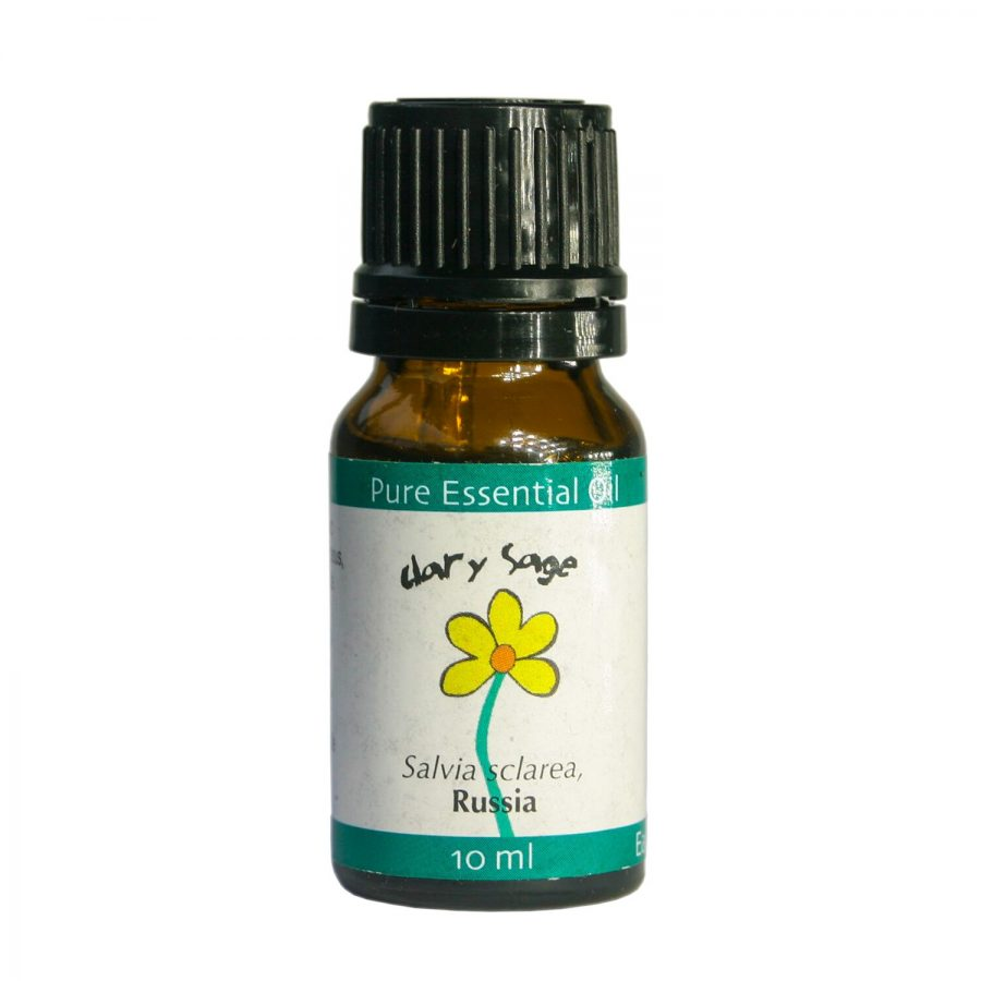 clary.sage_.essential.oil_-1